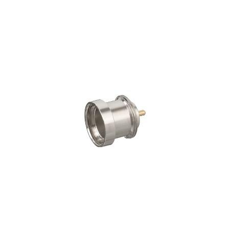 Wifi radiator valve