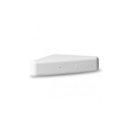EDISIO - Capteur de température 868,3 MHz