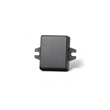 EDISIO - Émetteur micromodule pour voiture (12V) - 2 canaux