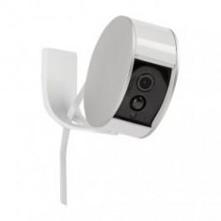 MYFOX - wall mount Bracket for camera MyFox