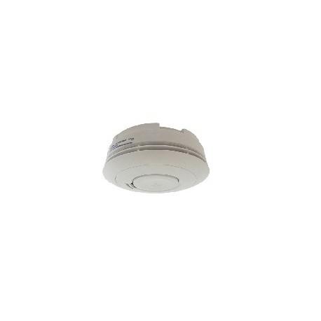POPP - rauchmelder z-wave-plus 14676