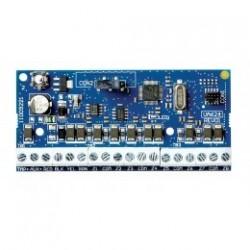 Alarm, NEO - DSC-modul-erweiterungsmodul mit 8 eingängen