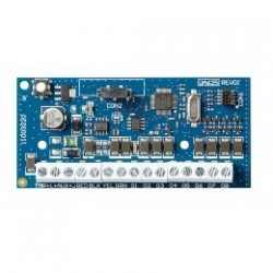 Alarm, NEO - DSC-modul-erweiterungsmodul 8 ausgänge