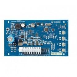 NEO DSC HSM2208 - Alimentation 12V / 1 A pour alarme NEO