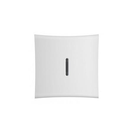 DSC PowerSeries Transmisor / receptor de alarma NEO POWERG