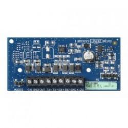 DSC PowerSeries - Módulo adaptador de BUS PARA el NEO