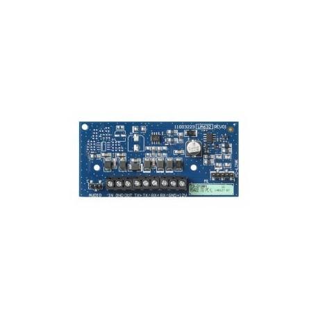 DSC NEO - Module adaptateur BUS POUR NEO