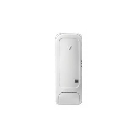 NEO PowerSeries DSC - outdoor Sensor for temperature detector PG8905