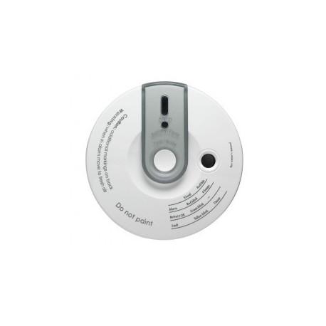 Alarm NEO PowerSeries DSC - carbon monoxide Detector