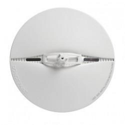 Alarme NEO DSC PG816 - Détecteur de fumée et de chaleur