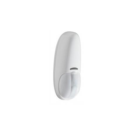 Alarma PowerSeries NEO DSC - Detector PIR de radio de la cortina