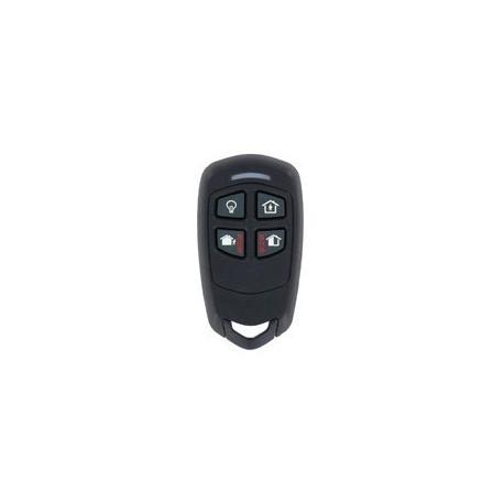 Alarme Le Sucre TCE800M - Honeywell télécommande 4 boutons