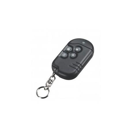 NEO DSC - control Remoto de 4 botones