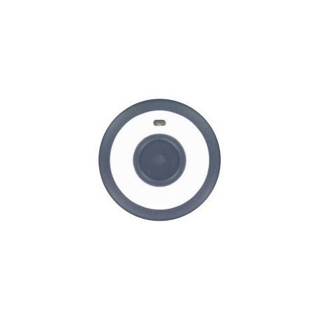 El Azúcar - Honeywell botón de pánico TCPA1B