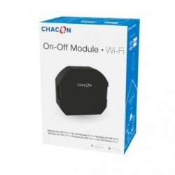 CHACON - Modul 53014 wifi-beleuchtung