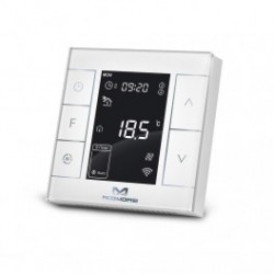 MCOHOME MH7-EH - Thermostat für kessel Z-Wave Plus