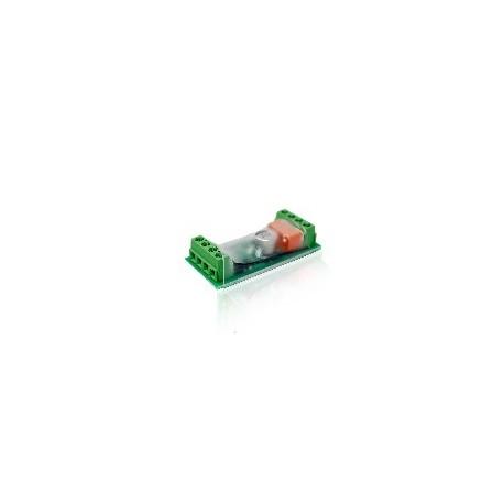 POPP - Contrôleur de porte électronique Z-Wave Plus