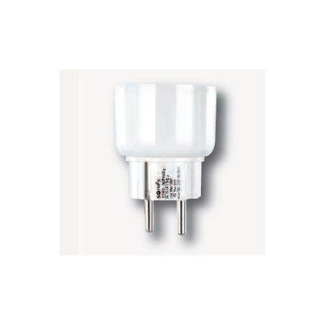 Energeasy - Module lighting on / off z-wave