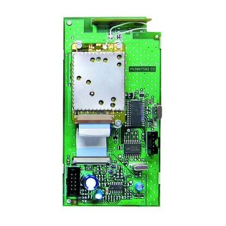 Infinite transmetteur GSM MC55