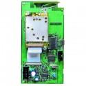 Infinito transmisor GSM MC55
