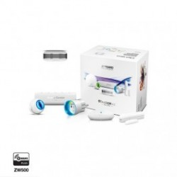 Starter kit FIBARO - starter Pack home automation z-wave more