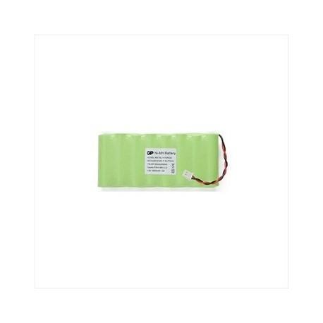 Batería de litio de Visonic - Batería de litio de la planta PowerMax Más