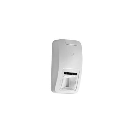 PG8974 DSC - Detector IRP mirror 15m Wireless Premium