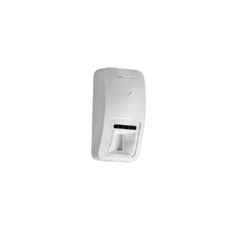PG8984P DSC - Sensore a doppia tecnologia 15m antimasque con immunità agli animali domestici Wireless Premium