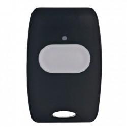 PB-101PG2 Visonic - Botón de pánico para la alarma PowerMaster Visonic
