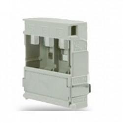 Accesorios optex RBB01 - Compartimiento de la batería para VXIR