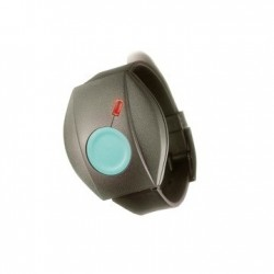 MCT-211 Visonic - Armband sender wasserdicht Visonic