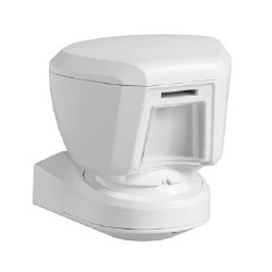 PG8994 DSC - Detector IRP 12m outdoor Wireless Premium