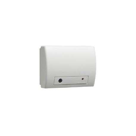 PG8912 DSC - Rilevatore frammento di vetro Wireless Premium