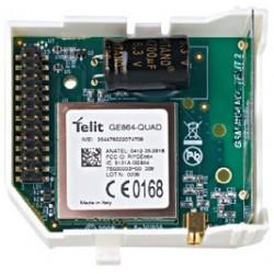 GSM-350 DSC Inalámbrico Premium - Transmetter para alarma GSM