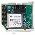 GSM-350 DSC-Wireless Premium - Transmetter GSM-alarmzentrale
