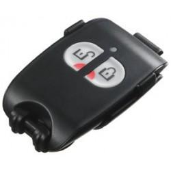 PG8949 Inalámbrica de la Prima de control Remoto de 2 llaves, DSC