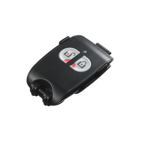 PG8949 Wireless Premium Remote control 2 keys, DSC
