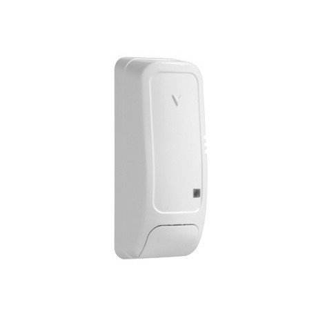 PG8945 DSC Wireless Premium - Contact ouverture avec entrée auxiliaire Wireless Premium