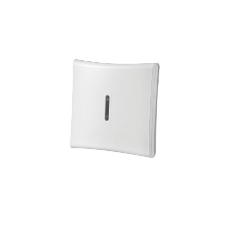 PG8901 DSC Wireless Premium - indoor Siren for central alarm Wireless Premium