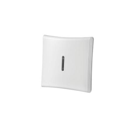 PG8901 DSC Wireless Premium - Sirena da interno per centrale di allarme Wireless Premium