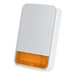 PG8911A DSC Wireless Premium Sirena da esterno per centrale di allarme Wireless Premium