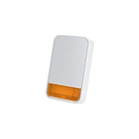 PG8911A DSC Wireless Premium outdoor Siren for central alarm Wireless Premium
