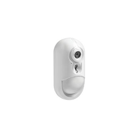 PG8934 DSC Wireless Premium - Rilevatore di fotocamera per centrale di allarme Wireless Premium