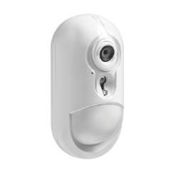 PG8934P DSC Premium Wireless - Sensor-kamera mit haustierimmunität für zentrale alarm Wireless Premium