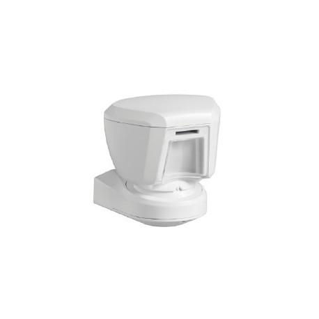 PG8944 DSC Wireless Premium - Detector outdoor camera for central alarm Wireless Premium