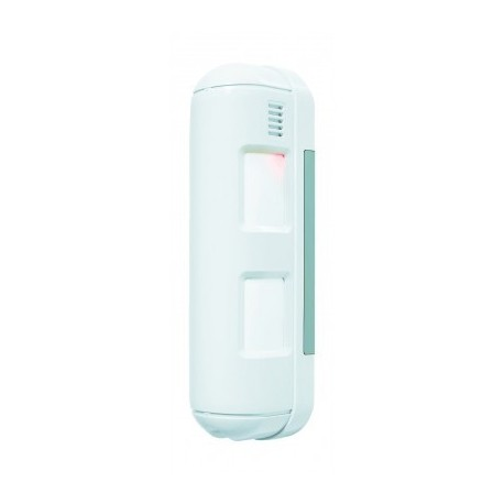 Accessories optex BX-80N - Detector alarm wired dual IR outdoor 12X12M anti-animals