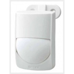 RXC-STF-Einbeinstativ - Detektor alarm infrarot-digital-12x12m NFA2P