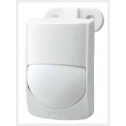 Optex RXC-STF - Détecteur alarme infrarouge numérique 12x12m NFA2P
