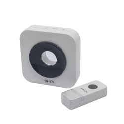Chacon 84171 - Chime wireless design