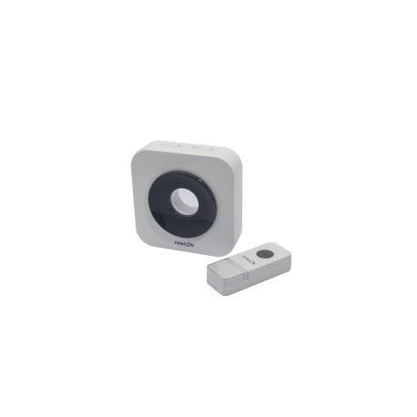 Chacon 84171 - Glockenspiel wireless-design